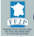 AGREMENT FF2P - IPE PNL Humaniste