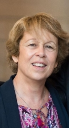 Valérie MOUNIER - IPE PNL Humaniste