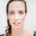 Anne Laure NOUVION - IPE PNL Humaniste