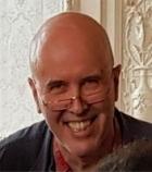 Michel SCHITTECATTE - IPE PNL Humaniste