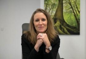 Cécile DIBA GRENIER - IPE PNL Humaniste