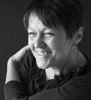 Isabelle LE PEUC'H - IPE PNL Humaniste