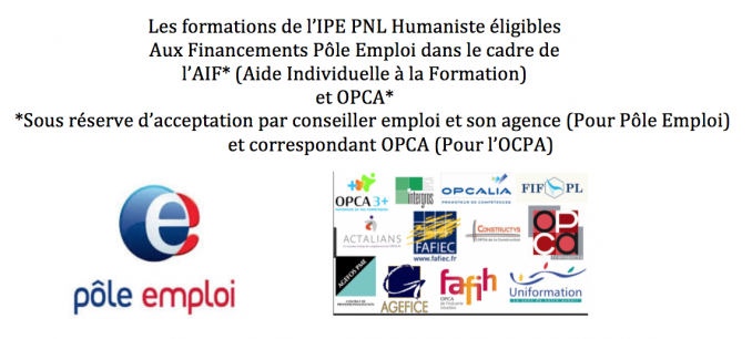 formation pole emploi technicien du son